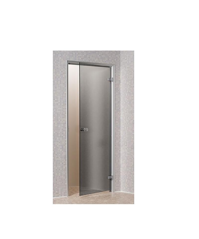 Porta per bagno turco - Terrazzi & Giardini Foggia