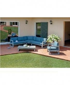 Mobili Da Giardino E Arredo Per Esterni Terrazzi Giardini