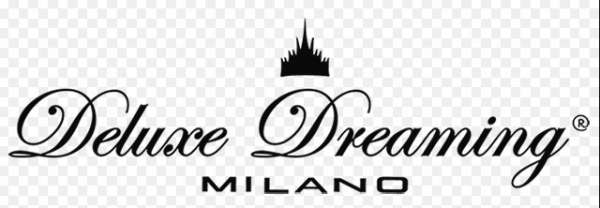 deluxe dreaming milano