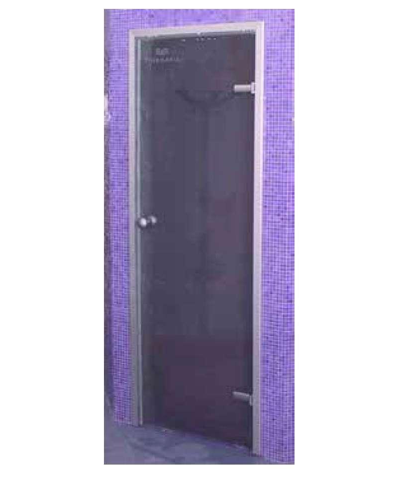 Porta Classic (modello ad imbotto) per Bagno Turco CPA - Terrazzi ...